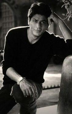 Shah Rukh Khan #ThrowBack #SRK #ShahRukhKhan #MyFavouriteActor