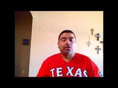 #Financial Answers Friday (Mar-27-2015): What is the best way to organize my #tax paper work? You Tube
