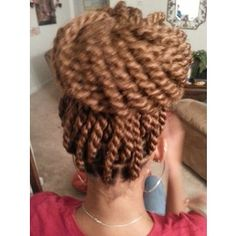 Havana Twists Love This Style And Color