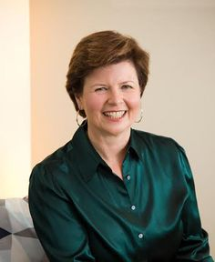 Sue Ellen Carpenter, MD - Colorado Center for Reproductive Medicine