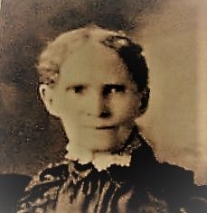 Emerine Jane Holman Hamilton was born in 1810 in Kentucky. She died in Ft. Wayne, IN in 1889. This may be one of the last pictures taken of her before she died at the age of 79. I've never seen another actual picture of her. -She was my 3rd great aunt. -Wendy Wilson Spooner. Hamilton, Jon Snow, Kentucky, Summer, Pictures, Aunt, Fictional Characters, Irish, Jhon Snow