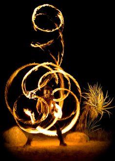 FireDancer offers Fire Show, fire eaters and Fire Performance Serving Nationwide Fire Photography, Modern Photography, New Years Party Themes, Fire Fans, Fire Dancer, Flow Arts, Wedding Entertainment, Zen Art, Dance Photos