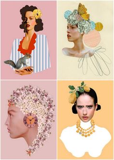 We've gathered our favorite ideas for 17 Best Ideas About Fashion Illustration Collage On, Explore our list of popular images of 17 Best Ideas About Fashion Illustration Collage On in fashion photography collage. Fashion Illustration Collage, Fashion Collage, Digital Illustration, Medical Illustration, Digital Collage, Collage Art, Collages, Photography Collage, Fashion Photography