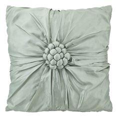 Dutch Decor Pacific Cushion Cover & Reviews | Wayfair.co.uk