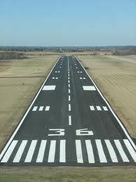 airplane runway - Google Search