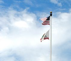 Old Town San Diego: Mexican Independence Day
