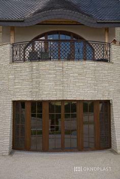 okno Protect Plus - podwyższona ochrona przed włamaniem