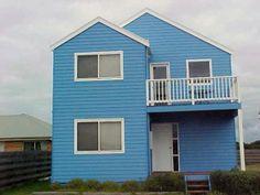 7 Sinclair Avenue, Surf Beach   Surf Beach, VIC   Accommodation