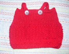 El mundo de los nenucos: Un bonito vestido para Nenuco Coin Purse, Crochet Hats, Purses, Dolls, Mayo, Tips, Fashion, Dresses For Babies, Baby Doll Clothes