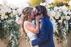 Luxury Boho Wedding at Cavalli - Nicolette Weddings Cape Town Wedding Venues, Wedding Cape, Boho Wedding, Destination Wedding, Wedding Letters, South African Weddings, Wedding Music, Wedding Planners, People Photography