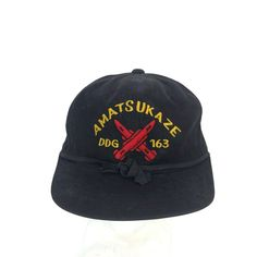 Snapback Hats for Men /& Women Country Flag Lifeline Chile Embroidery Black