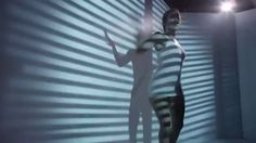 Jennifer Lopez & Iggy Azalea - 'Big Booty' (full version)