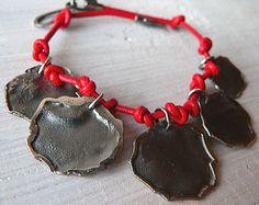 https://www.etsy.com/listing/285366395/bracelet-sterling-silver-natural-leather?ref=shop_home_active_5