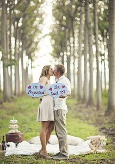 Engagement-Photo-Shoot-Ideas_Simply-Photography.jpg (600×858)