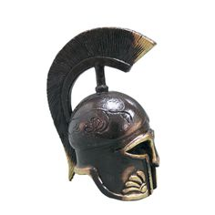 Elmi (108)Greek Helmet