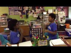 Whole Brain Teaching - 5th Grade - Oral Writing - YouTube Teaching 5th Grade, Whole Brain Teaching, Middle School Writing, 5th Grades, Youtube, Fifth Grade, Youtubers, Youtube Movies