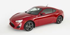 The Toyota Scion FR-S was produced through the inspiration of such past cars as the Toyota 800, the 2000GT and the AE86. Its priced at $25,990 for the six-speed manual version and $27,170 for the six-speed automatic.