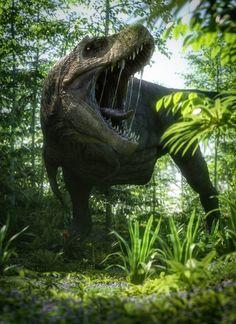 Dinosaur Photo, Dinosaur Pictures, Dinosaur Art, Jurassic World Dinosaurs, Jurassic Park World, Prehistoric World, Prehistoric Creatures, Dinosaur History, The Good Dinosaur