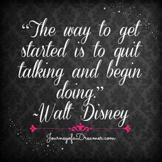 Walt Disney has the best quotes Loss Quotes, Me Quotes, Motivational Quotes, Inspirational Quotes, Meaningful Quotes, Famous Quotes, Funny Quotes, Go For It, It Goes On