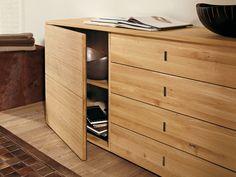 table basse rectangulaire. Black Bedroom Furniture Sets. Home Design Ideas