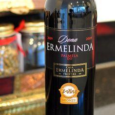 Dona Ermelinda