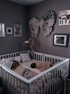 Baby Momma, Cute Baby Boy, Cute Little Baby, Cute Babies, Baby Room Decor, Nursery Room, Luxury Nursery, Baby Life Hacks, Beautiful Pregnancy