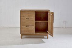 Loughlin Furniture : home Locker Storage, Oxford, Cabinet, Furniture, Ideas, Home Decor, Clothes Stand, Decoration Home, Room Decor