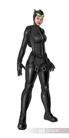 Batman Artwork, Female Friends, Batwoman, Book Nerd, Dc Comics, Bring It On, Comic Books, Cosplay, Fan Art