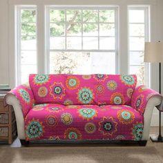Superieur Adrianne Furniture Protectors