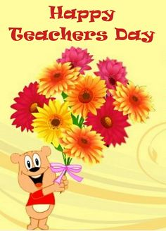 Teachers Day      Short Speech   Essay for Kids  Students in     Essay