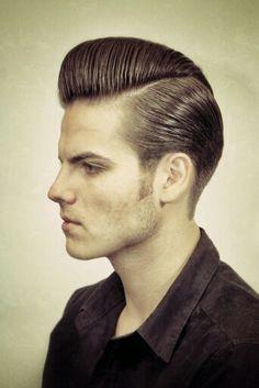 8 Best Hair Styles Images Mens Haircuts Beard Haircut Gentleman