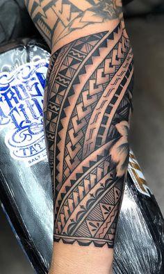 Polynesian tattoos – Tattoos And Polynesian Forearm Tattoo, Tongan Tattoo, Polynesian Tattoo Meanings, Tribal Forearm Tattoos, Polynesian Tribal Tattoos, Tribal Arm Tattoos, Forarm Tattoos, Buddha Tattoos, Samoan Tattoo