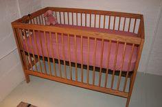 crib.