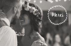 Wedding Day Meme Happy For 2019 Wedding Day Meme, Wedding Day Dresses, Happy Wedding Day, Wedding Thanks, Wedding Thank You Cards, Our Wedding, White Wedding Shoes, White Bridal, Faire Part Photo