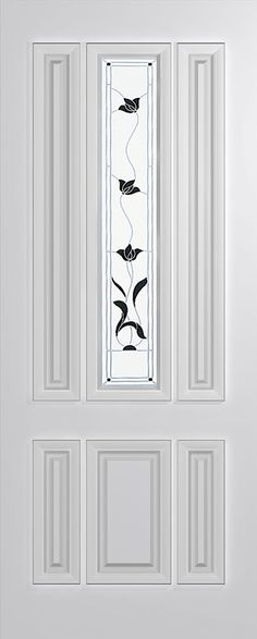 XVP14   Vaucluse Premier   Hume Doors External Doors, Tall Cabinet Storage, Entrance, Mary, Street, Home Decor, Entryway, Decoration Home, Outdoor Gates
