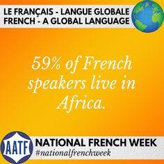 Promotion, Language, Languages, Language Arts
