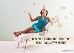 This site makes #saving #money so easy. I'm sticking to my #budget in style.  Pin Now, you will be glad you did!!! #smc