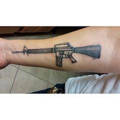 pin by royal flesh tattoo and piercing on tattoo s by jake rh pinterest co uk M M Tattoo Designs AR-15 Outline Drawing