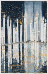 Frank Brunner - Lys Frank Brunner, Oslo, Abstract, Artwork, Painting, Brush Strokes, Graphics, Kunst, Summary