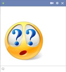 If you're looking for a fabulous collection of new FB smileys - look no further! Fb Smileys, New Emoticons, Symbols Emoticons, Facebook Emoticons, Funny Emoji Faces, Smiley Faces, Eric Thomas, Gifts, Color Yellow