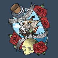 Profile | Qwertee : Limited Edition Cheap Daily T Shirts | Gone in 24 Hours | T-shirt Only £8/€10/$12 | Cool Graphic Funny Tee Shirts