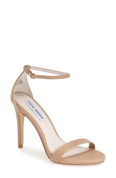b166eda3428 online shopping for Steve Madden Stecy Sandal (Women) from top store. See  new offer for Steve Madden Stecy Sandal (Women)