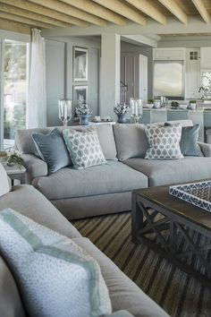 Amy Aidinis Hirsch Llc 80 Ideas About Home Home Decor Amy And More In 2020