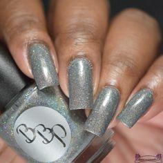 Harambe Gorgeous Nails, Beauty Nails, Swatch, Nail Polish, Nail Art, Community, Board, Nail Arts, Sign