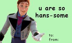 valentines day cards meme disney - Google Search