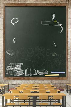 Blackboard Frame Texture Grunge background Bday Background, Wattpad Background, Poster Background Design, Powerpoint Background Design, Background Images, Creative Poster Design, Creative Posters, Episode Backgrounds, Wallpaper Backgrounds