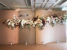 Banquet Decorations, Engagement Party Decorations, Beach Wedding Decorations, Backdrop Decorations, Flower Decorations, Backdrops, Wedding Backdrop Design, Wedding Background, Wedding Designs