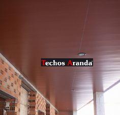 #TechosMedina-Sidonia #TechosOlvera #TechosPaternadeRivera #TechosPradodelRey #TechosElPuertodeSantaMaría