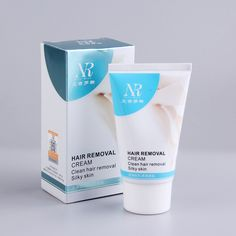 Sale Depilatory Hair Removal Cream Powerful Painless Epilation Depilation Paste For and Armpit Legs