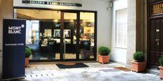 Temporary Store Milano: informazioni temporary,servizi inclusi,completo supporto richiesta autorizzazioni,caratteristiche location.